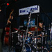 May 4, 2003 at Blue Note. New York. Eishin Nose (p) Quartet