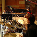 June 1 to 12 , 2004. David Kikosky Trio & Toku Tour in Japan.